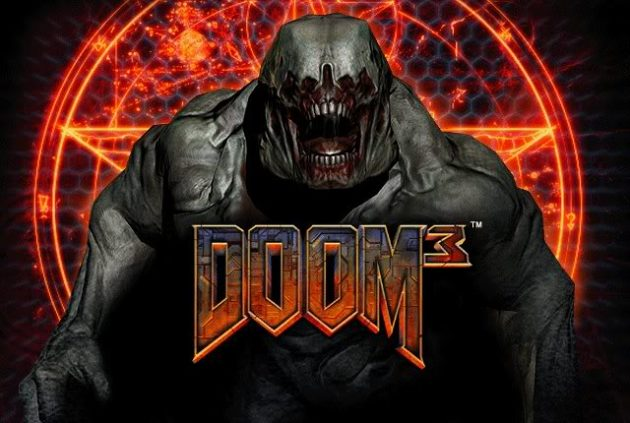 John Carmack libera el código fuente del motor gráfico de Doom 3