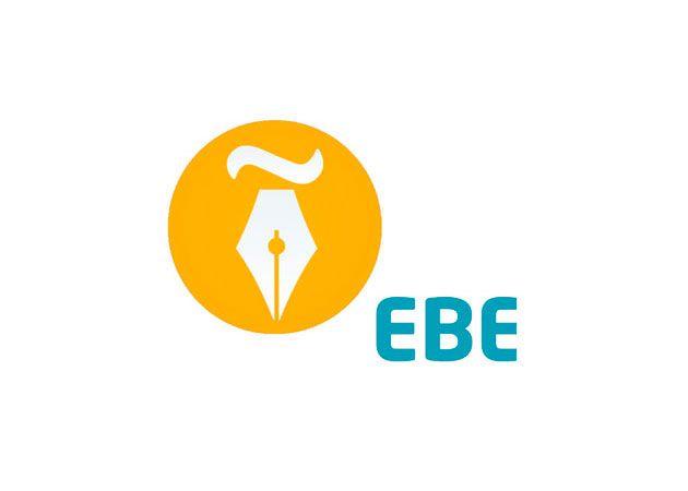 ¡Nos vamos a EBE 2011! 28