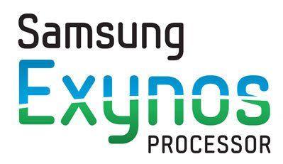 Samsung Exynos 4412, el SoC quad-core de los futuros smartphones Galaxy