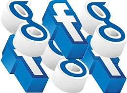 Los comentarios públicos de Facebook aparecerán en Google 31
