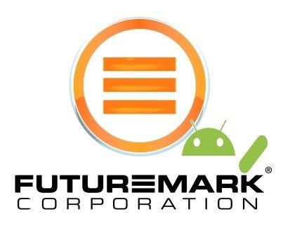 3DMark llegará a Android en 2012