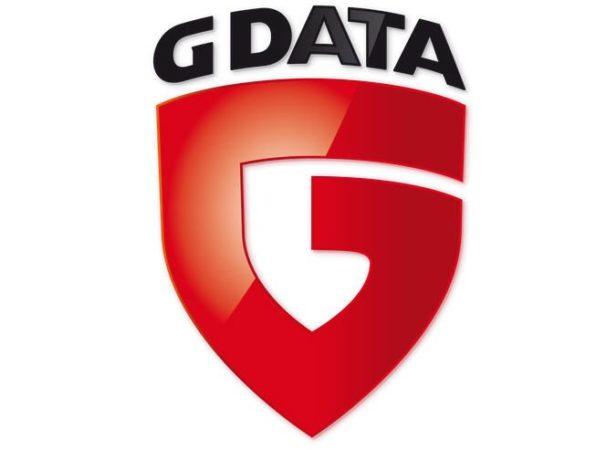 G Data: Cuidado, los antivirus gratuitos y los de pago no protegen igual