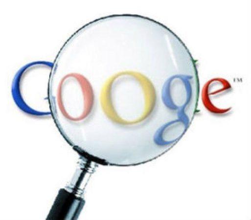 Google muestra la evolución de las búsquedas: pasado, presente y futuro