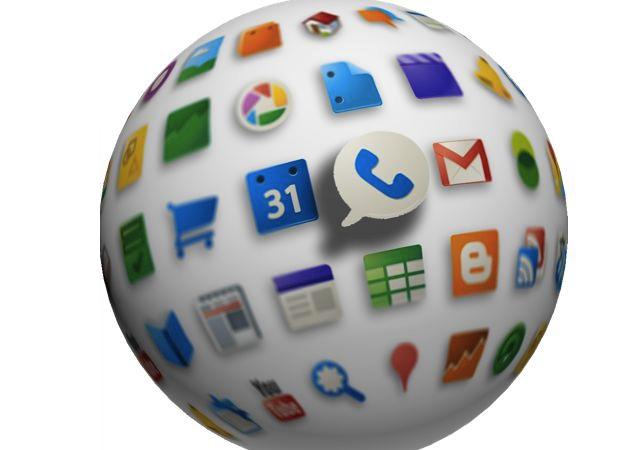 Próximos cierres de Google: Knol, Friend Connect y Wave