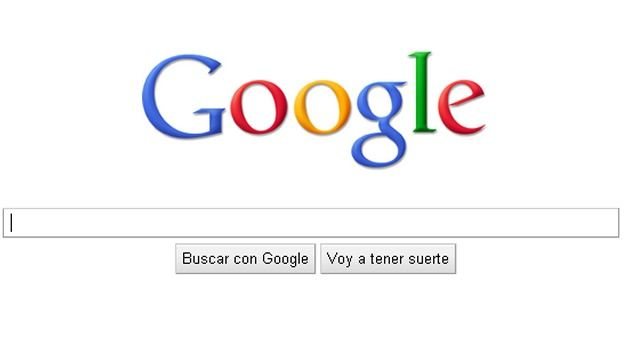 google Google modifica su algoritmo, prima la frescura en las entradas