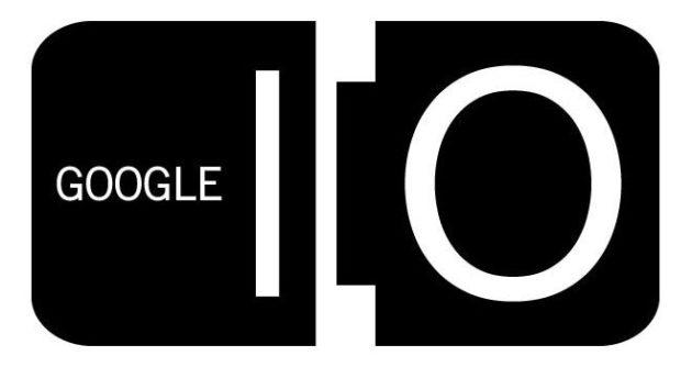Google I/O 2012 ya tiene fecha, un día más de mimo a los desarrolladores