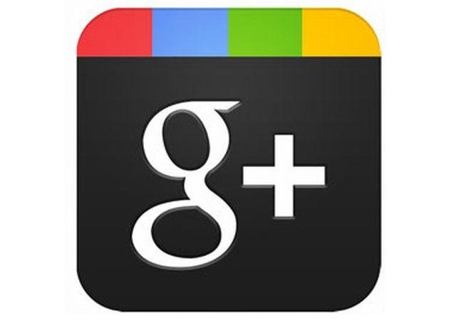 Google+ ya tiene sus propios trending topics