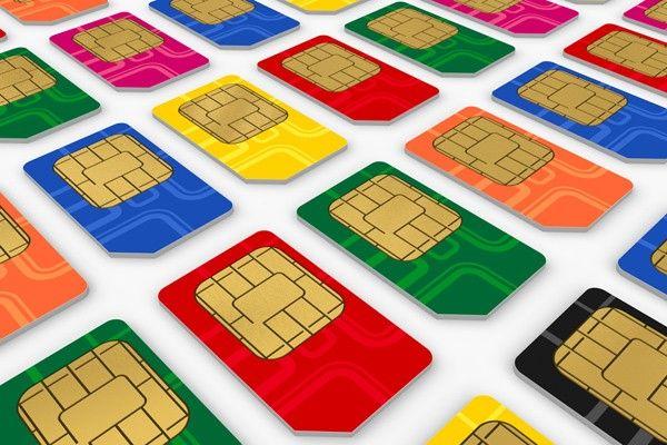 La balanza NFC se inclina hacia la integración en SIM