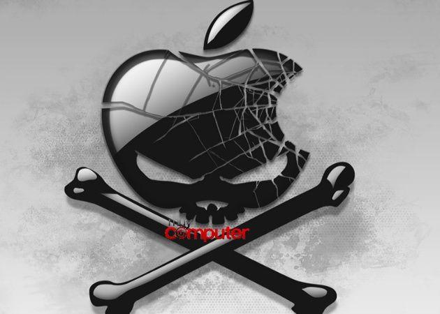 Instala Mac OS X Lion en tu Hackintosh fácilmente vía USB: UniBeast