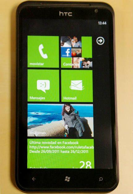 htc_titan_windowsphone