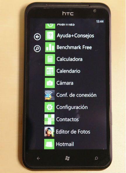htc_titan_windowsphone1