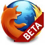 Mozilla Firefox 9 beta1