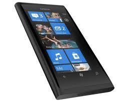 images11 ¿Qué smartphone Windows Phone elegir? Pruebas de rendimiento