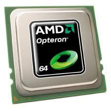 AMD Opteron 3000 Zurich, la CPU profesional para todos