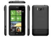 images3 180x129 ¿Qué smartphone Windows Phone elegir? Pruebas de rendimiento