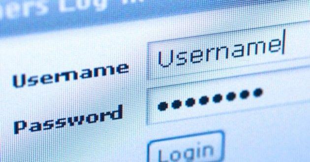 internet_password_user_log_in