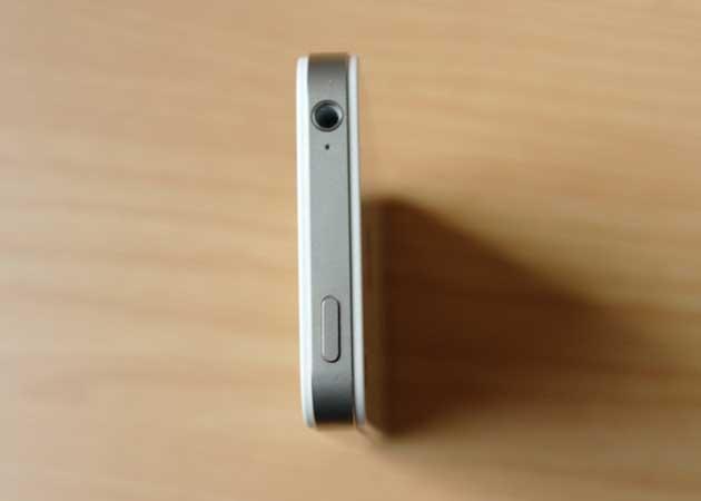Pruebas de rendimiento de batería iPhone 4S vs iPhone 4