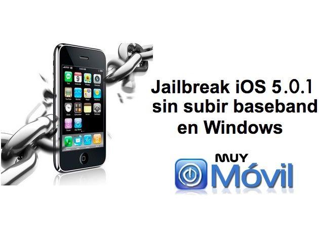 jail_mm
