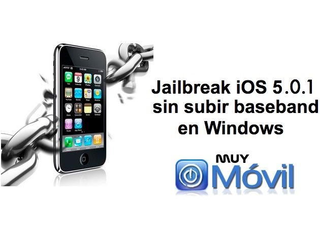 jailbreak_baseband_windows_ios_5.0.1