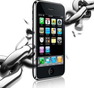 Guía Jailbreak iOS 5.0.1 en Windows sin subir baseband