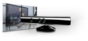 Kinect for Windows SDK Beta 2