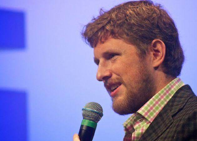 El creador de WordPress ensalza al Open Source