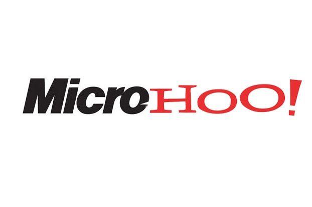 Nuevos rumores sobre una compra de Yahoo! por parte de Microsoft