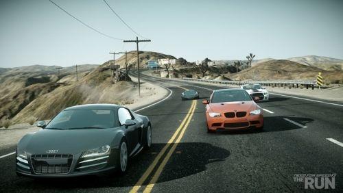 Tráiler de Need for Speed: The Run (VIDEO) 30