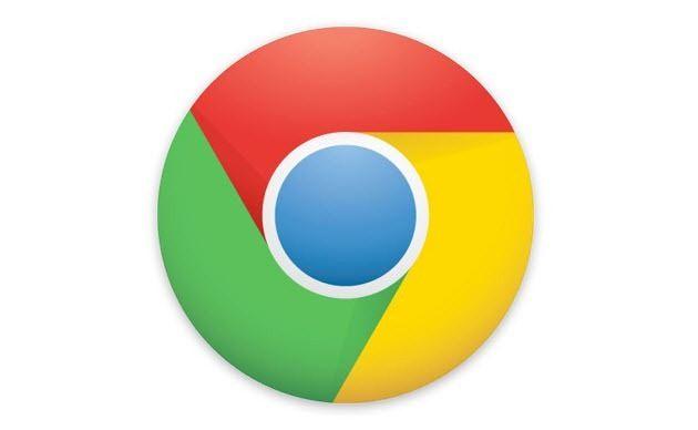 Chrome Beta multiusuario