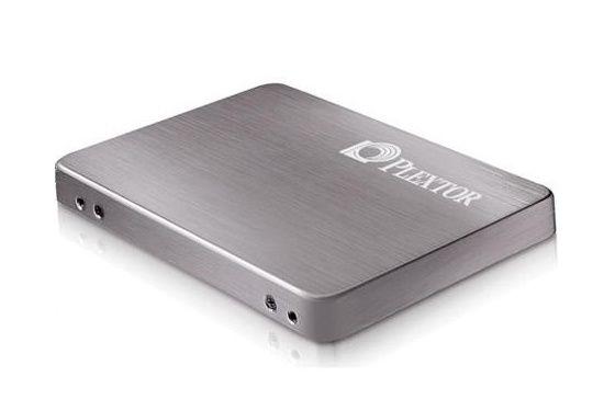 SSD Plextor M3S, transferencias de hasta 525 Mbytes/s