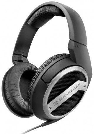 Sennheiser lanza 6 nuevos auriculares