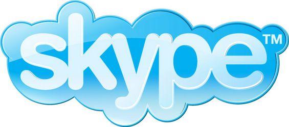 Skype 5.7 beta permite realizar videollamadas a Facebook