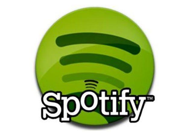 Spotify pierde los derechos de más de 200 sellos discográficos
