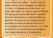 Siri llega a Android en español, asistente Cloe (VIDEO) 35