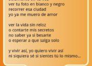 Siri llega a Android en español, asistente Cloe (VIDEO) 29
