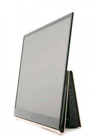 Samsung y LG mostrarán sus OLED de 55 pulgadas en el CES 2012 30