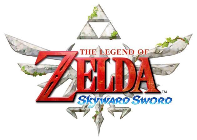 The Legend Of Zelda: Skyward Sword llega hoy a las tiendas