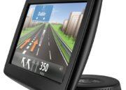 TomTom Start 20, navegación GPS para todos los públicos 38