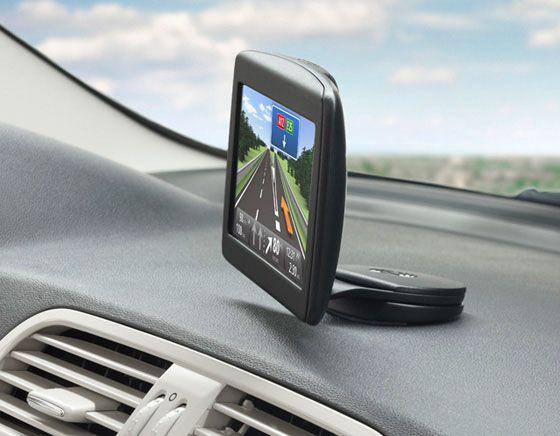 TomTom Start 20, navegación GPS para todos los públicos 44