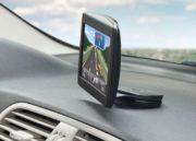 TomTom Start 20, navegación GPS para todos los públicos 34