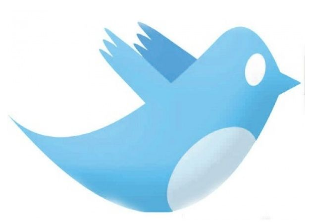Récord de longitud de un tweet: más de 900 caracteres