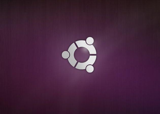 Ubuntu pierde popularidad, ¿es Unity la razón? 36