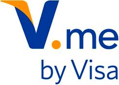 V.me el servicio de Visa para competir con PayPal
