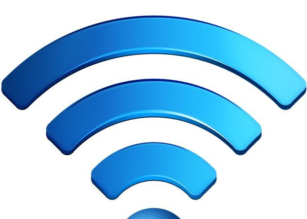 Chips WiFi a 30 Gbps en el horizonte