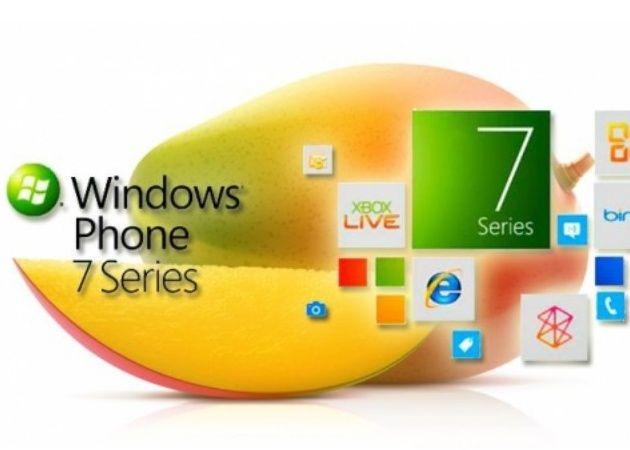 ¿Qué smartphone Windows Phone elegir? Pruebas de rendimiento