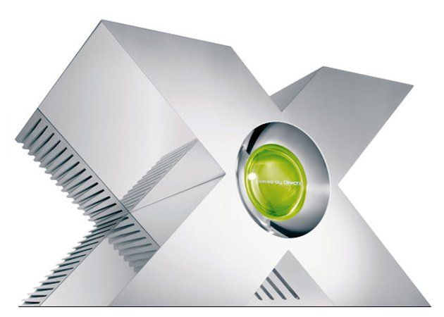 ¿Xbox 720 gobernada por Windows 9?