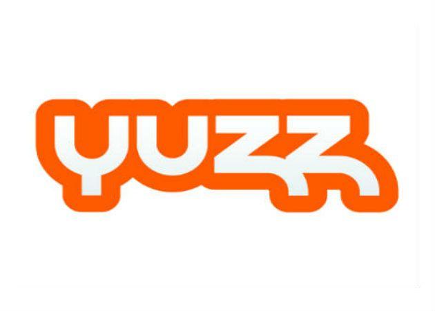 Yuzz llega a 23 ciudades españolas para buscar los mejores jóvenes emprendedores