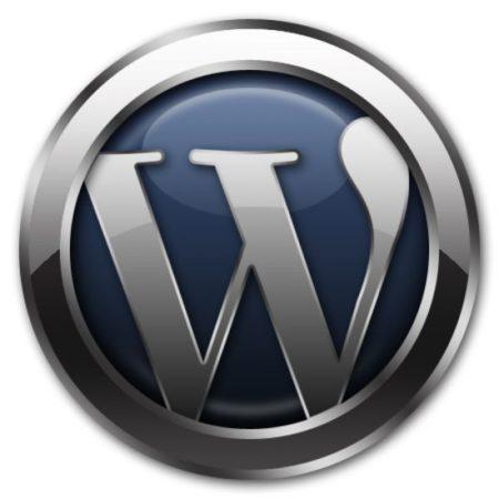 WordPress 3.3 Sonny listo para descarga con numerosas mejoras