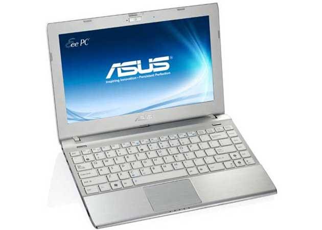 ASUS Eee PC 1225B, el netbook se resiste a morir 30