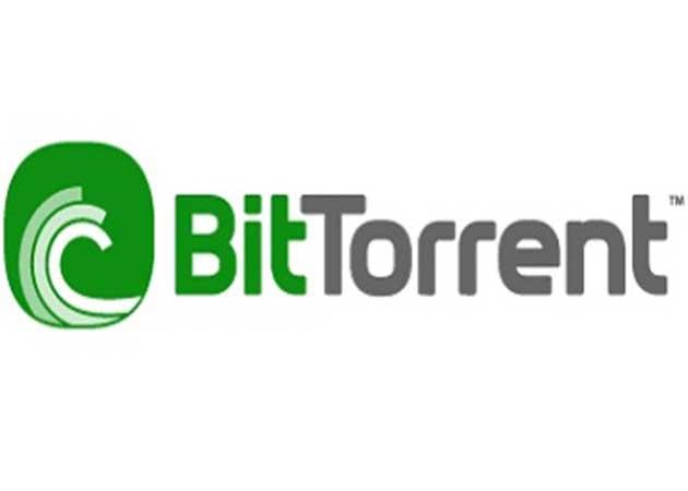 BitTorrent Zeitgeist con lo más buscado en 2011